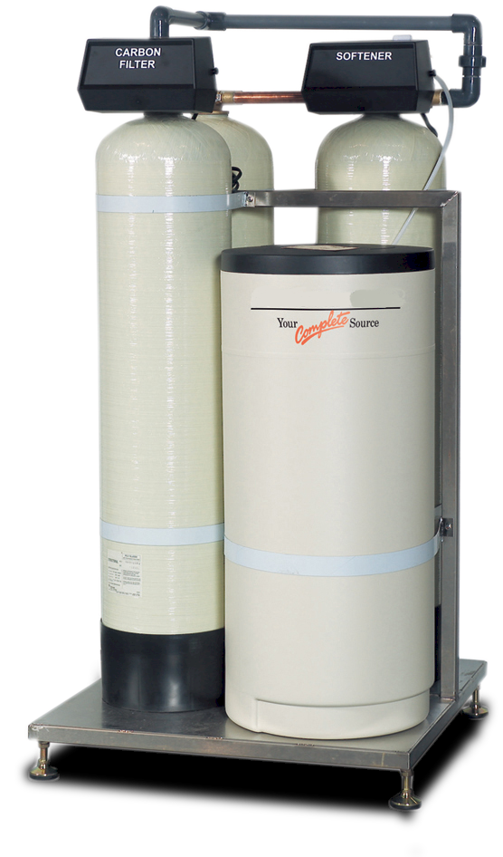 (LP)-water-softener-system