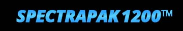 SpectraPak1200Label