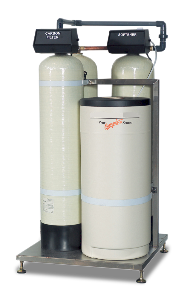 water-treatment-system-w