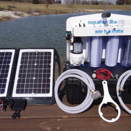 aquifer-lite-water-purifier-241-AL