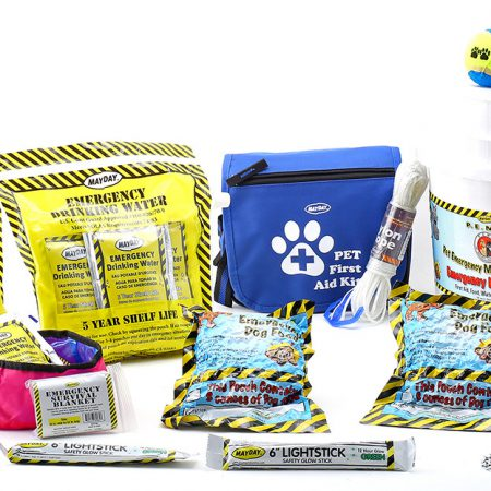 emergency-survival-kit-dogs-120-DOG