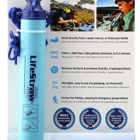 lifestraw-water-filter-241-LS